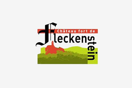 Fleck1