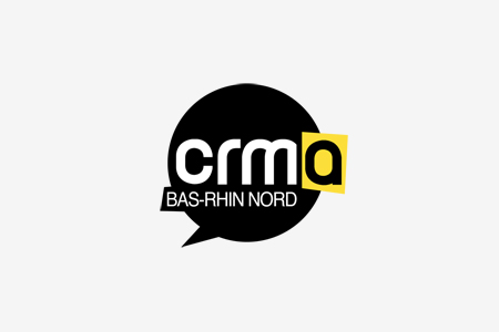 crma1