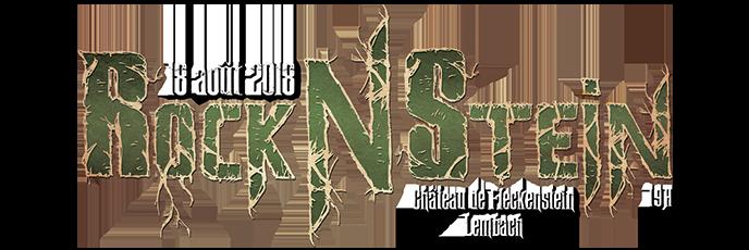 Rock'n'Stein Festival