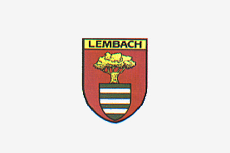 lembach1