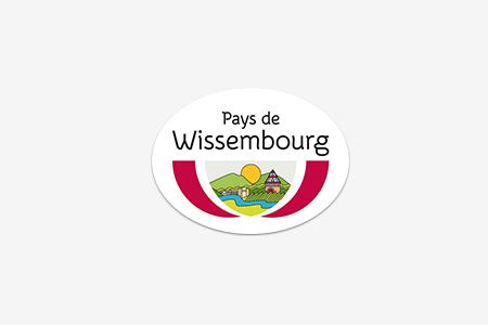 paysdewissembourg1