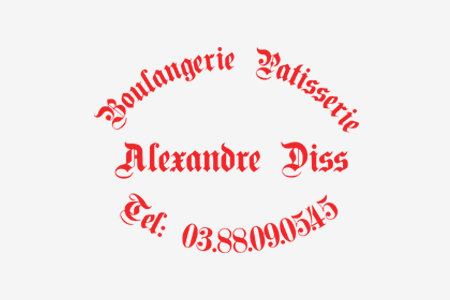 boulangediss1