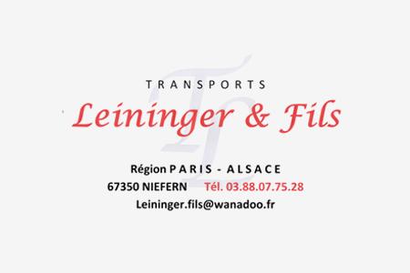 leininger1