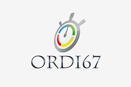 ordi67